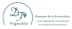 logo-adresse-fessardiere_redimensionner