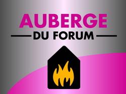 logo-auberge-du-forum_redimensionner