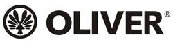 oliver-logo_redimensionner