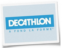decathlon_redimensionner