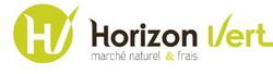 horizon-vert_redimensionner