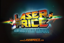 laser_price_redimensionner