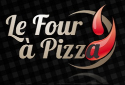 le_four_a_pizza_redimensionner