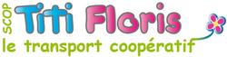 logo-titi-floris_redimensionner