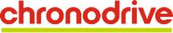logo_chrono_fr_fr_redimensionner