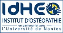 logo_idheo_redimensionner