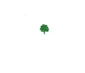 Orvault Badminton Club