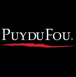 puy-du-fou_redimensionner