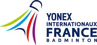 yonex-french-open-2016