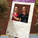 photos-tournoi-jeunes-2019