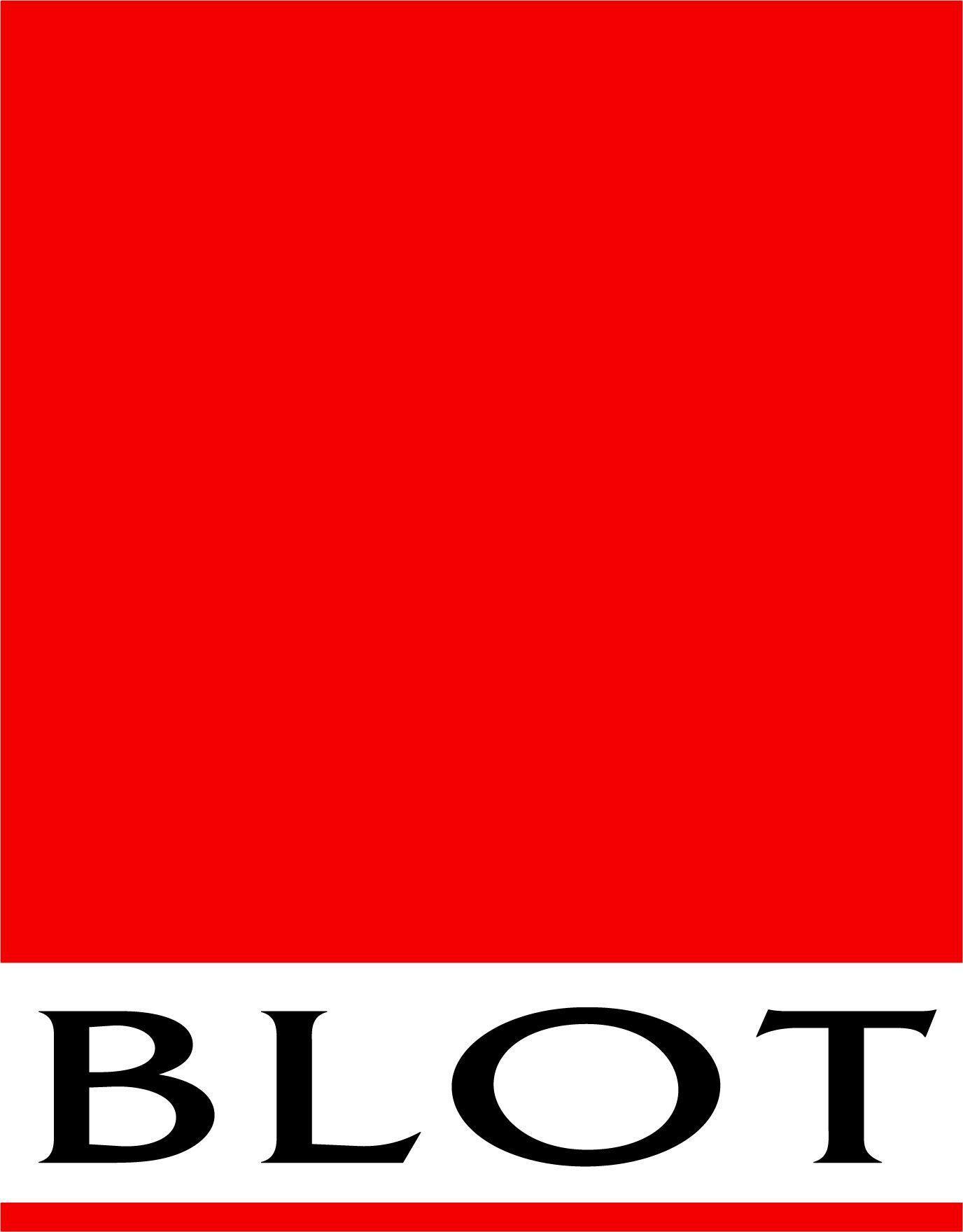 logo-blot-immobilier