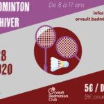 Bannière_Stage_Badminton_jeunes_Février_2020_OBC