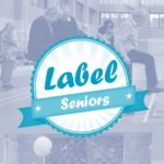 Label Seniors Ligue PdL centré