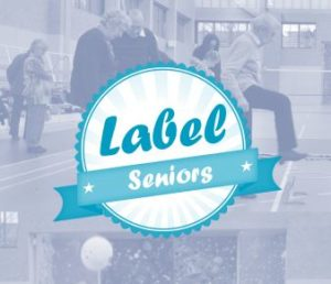 Label Régional Seniors pour l'OBC