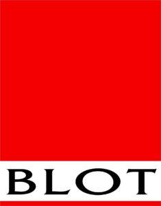 blot-immobilier-la-baule-13141_cli_logo