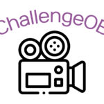 challenge video OBC orvault