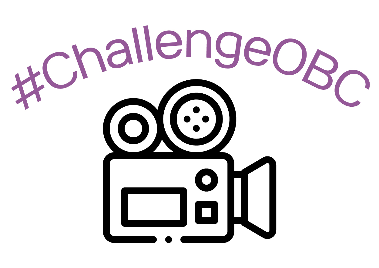 Jeu-concours Challenge OBC Avril 2020
