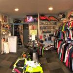lardesports magasin