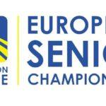 championnat d'europe vétérans 2020 croatie obc orvault