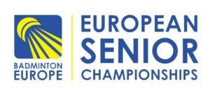Championnats d'Europe Vétérans 2020 en Croatie