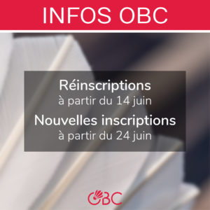 Information Inscriptions
