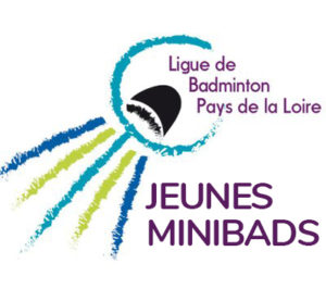 Label Jeunes Minibads LPdL