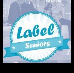 Label Seniors Ligue PdL