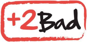 +2Bad partenaire sport badminton club orvault
